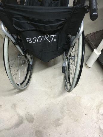 Cadeira de rodas