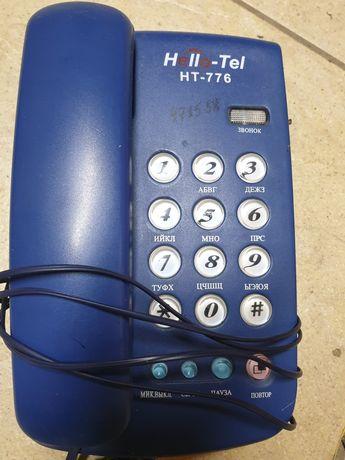 Продаю стационарный телефон