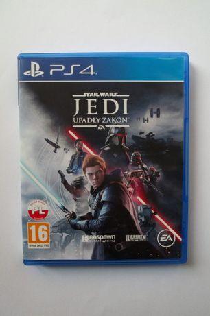 Ps 4 Star Wars Jedi Centrum Gier Grodzka 4