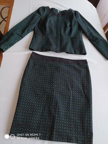 Ubranie ,garsonka 42