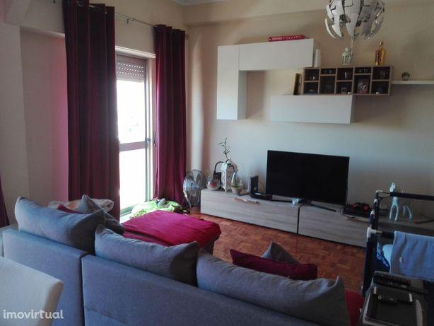 Apartamento T3, Vila Franca de Xira