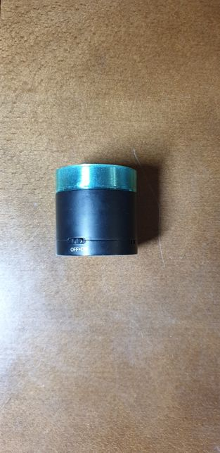 Sprzedam głośnik bezprzewodowy bluetooth