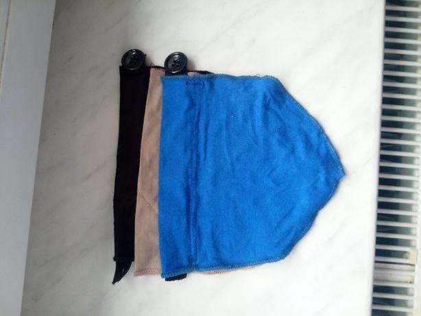 Przedłużka do spodni ciążowych