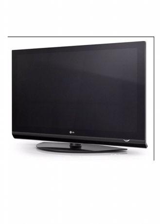 """Telewizor LG 50"""" 50PG6000 na czesci"""