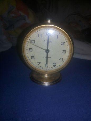 Часы СССР  Слава 11 камней