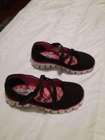 Sapato skechers