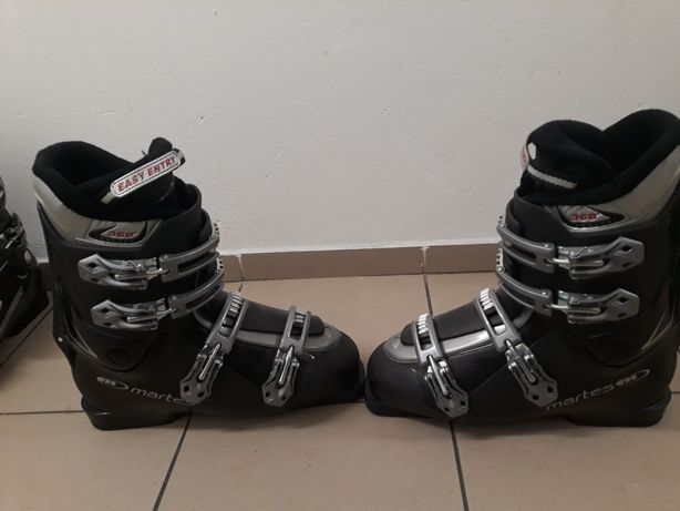 Nowe buty martes 29.5-30.5