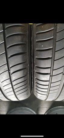 Резина шины Michelin primacy 3 225/55R17 2017 г Испания