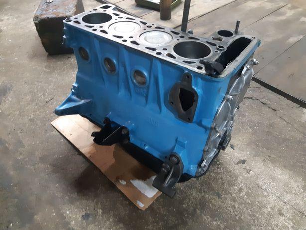 Продам мотор ВАЗ 2103, 2106 с России нового образца! НОМИНАЛ