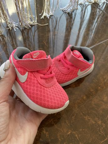 Детские красовки Nike(19.5) original