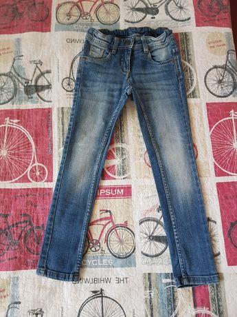 Детские джинсы унисекс скинни,skinny