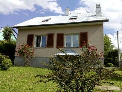 Dom na sprzedaż, Pilzno