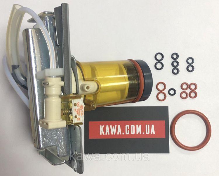 Ремкомплект термоблока Delonghi EAM ESAM (неразборной бойлер) Киев - изображение 1