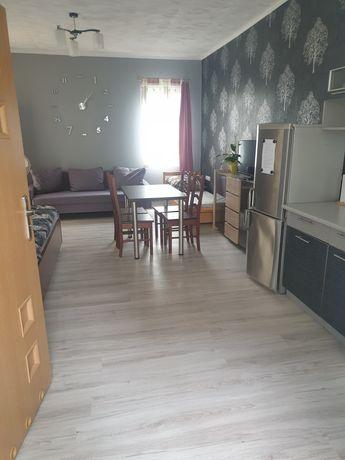 Ciechocinek , Apartament , Domek , Noclegi