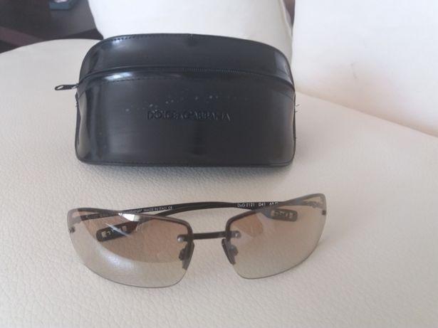 Óculos sol DOLCE & GABBANA originais