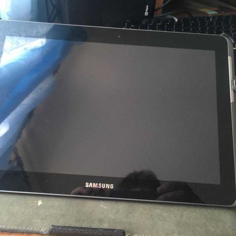 Samsung galaxy tab2 GT-P5100