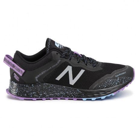 Оригинал, New Balance Fresh Foam, оригинал, кроссовки