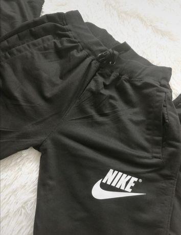 Spodnie Nike r. M