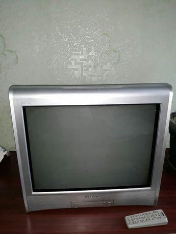 Телевизор SONY. В хорошем состоянии!