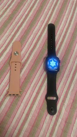 Apple watch Serie 6 40 mm