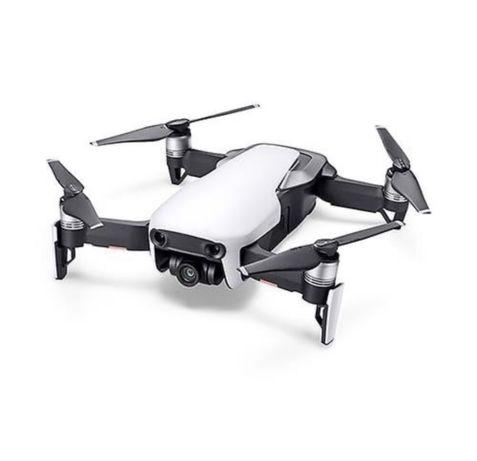 Drone Dji Air Combo