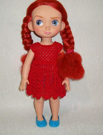Кукла Дисней Меринда
