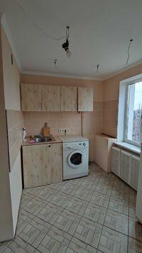 Продам 3-х комнатную 54,5 кв.м. ул. В. Кучера 2А.  Борщаговка. Без %