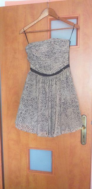 Sukienka guesse
