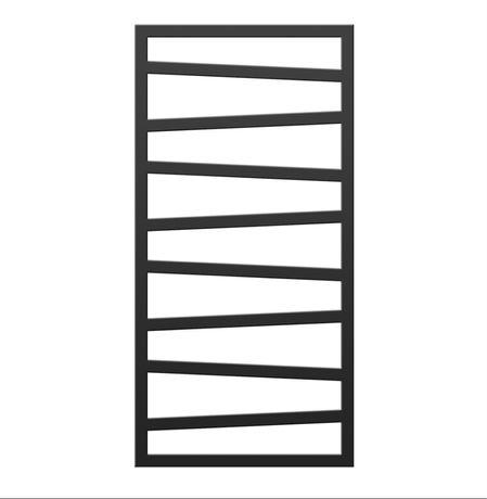 Дизайнерские полотенцесушители/радиаторы