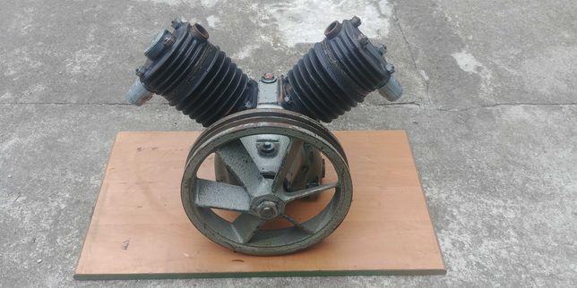 Pompa do kompresora austriacka