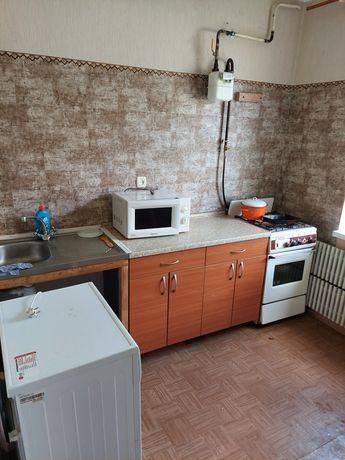 Продам 1 комнатную квартиру на Прокофьева косметический ремонт  кухня