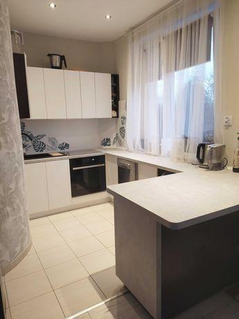 Mieszkanie 60 m2, 3 pokoje, Tarnowskie Góry Strzybnica wynajem