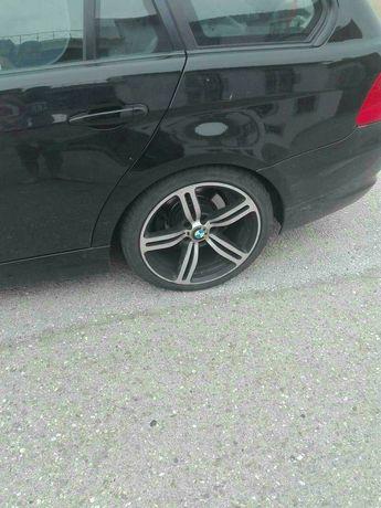 Jantes 18 BMW 5*120
