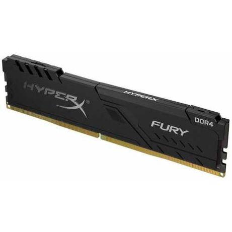 Kingston HyperX Fury ddr2 8gb 3200mhz