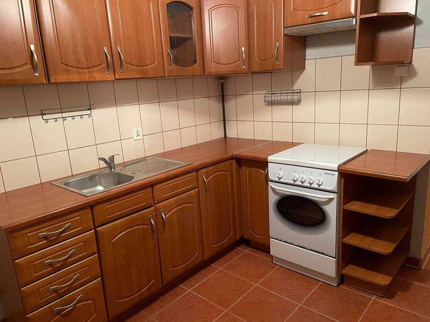 do wynajęcia 2 pokojowe mieszkanie Krakowska Południe w Rzeszowie
