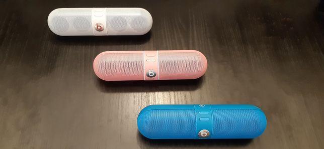 Coluna Beats Pill