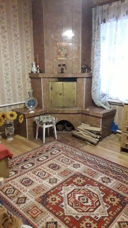 Продажа будинку Пироговичі.