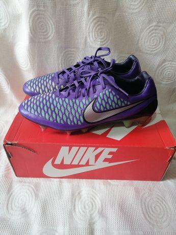 Бутсы кроссовки,, Nike Magista,,HypervenomX,,