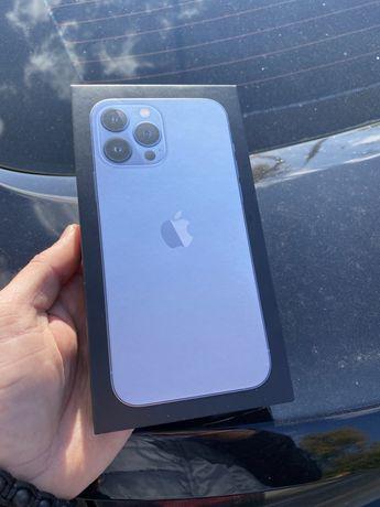 Iphone 13pro nax