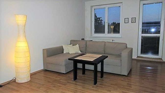 Skoroszewska 8, Ursus, 3 pokoje, garaż, balkon, 0% PROWIZJI!
