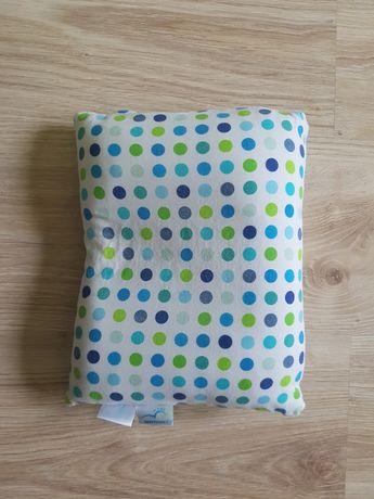 Poduszka ortopedyczna dla niemowląt Baby Profil