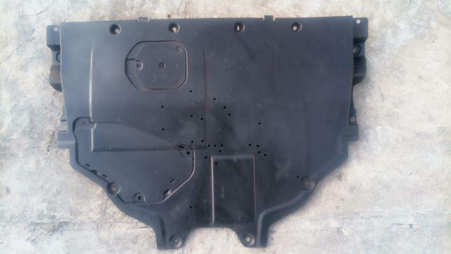 Защита двигателя Mazda6, CX3,CX5,CX9 2015-2019 GHP956111