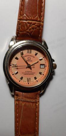 Часы наручные  Омега
