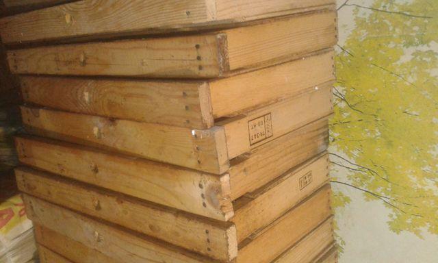 Поилки для пчел