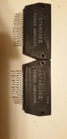 STK4036X gwarancja