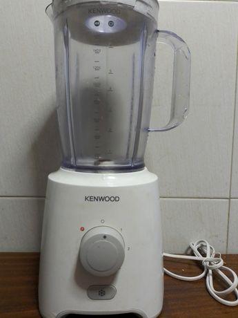 Liquidificador kenwooD