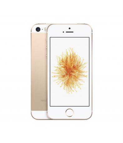 Iphone SE Gold 64GB Super Stan !!!