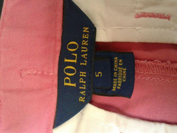 Брюки для мальчика Zara,Polo!!!