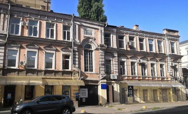 Продам квартиру 170 кв.м. Центр ул. Шевченко