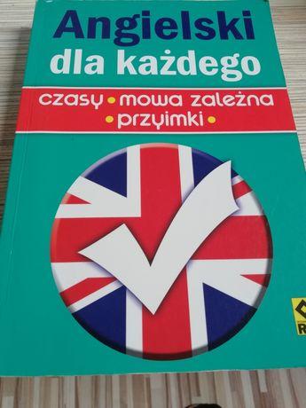 Angielski dla każdego